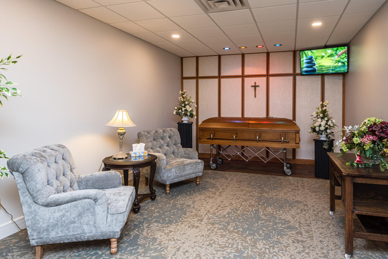 St-Albert-Funeral-Home-Reflection-Room-Burial