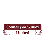 Connelly-McKinley Funeral Homes and Crematorium